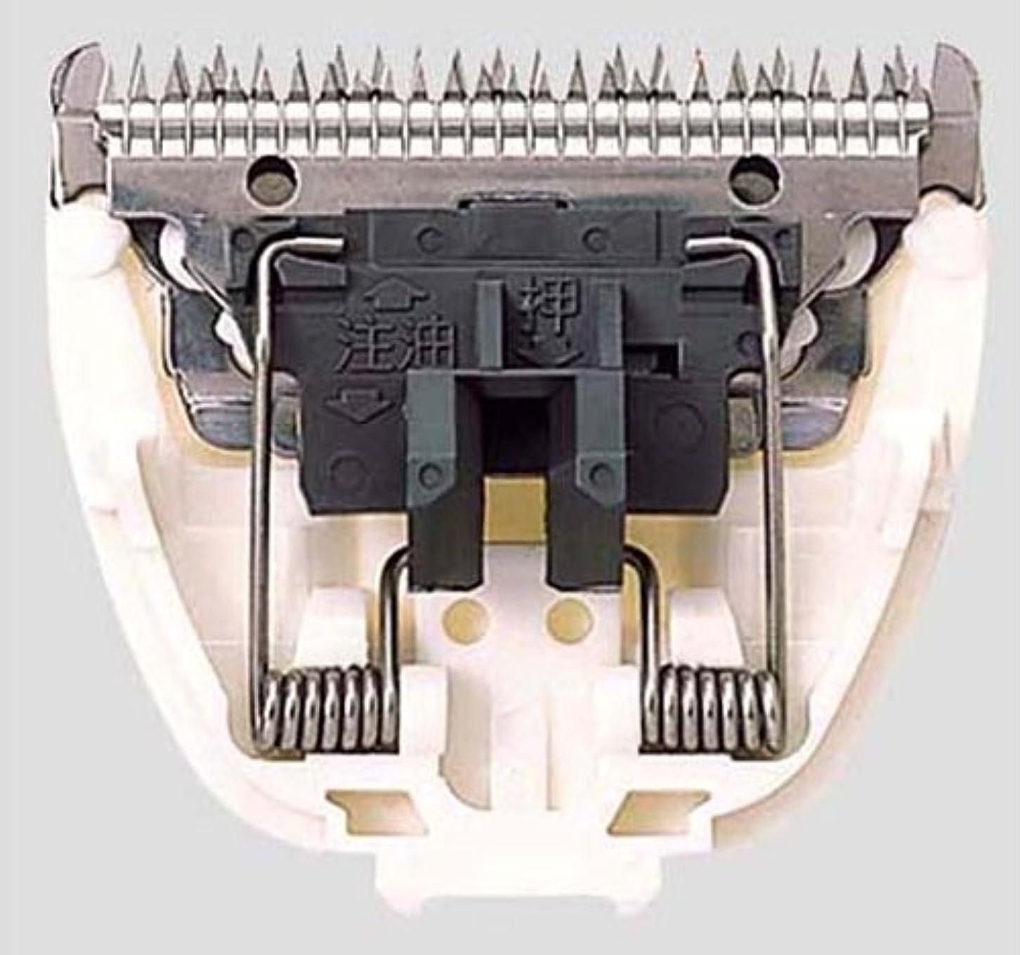 赤道原因テスピアンパナソニック 替刃 カットモード用 ER918