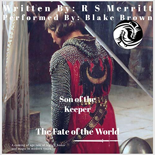 The Fate of the World cover art