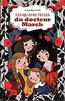 Les 4 filles du docteur March par Duhamel