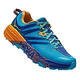 HOKA Speedgoat 3 Femme Soldes Chaussures Running et Trail Soldes Running et Trail Soldes
