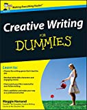 Creative Writing For Dummies