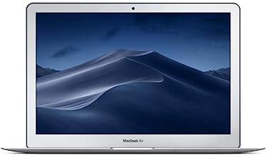 "Apple MacBook Air 13"" (2017) - Core i5 1.8GHz, 8GB RAM, 128GB SSD (Reacondicionado)"
