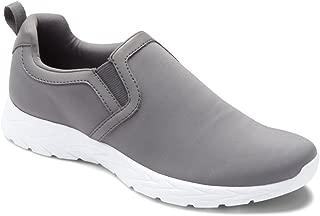 Women's Blaine Slip On Sneaker