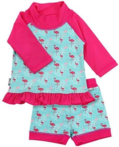 Child bathingsuit _image0