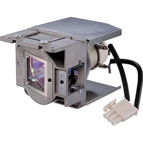 Aimple 5J.JD705.001 Hohe Qualität ersatzlampen für BENQ MW526E TW526E Projektor Lampe