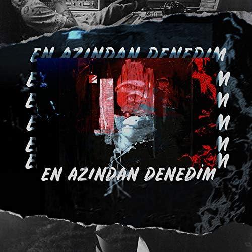 Rayçıs feat. Seva Sükse