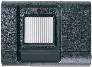 Best stanley st400 garage door opener Reviews