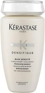 KERASTASE(ケラスターゼ) DS バン デンシフィック 250ml