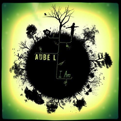Aube L