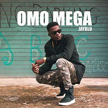Omo Mega