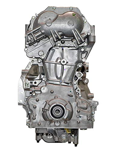 Remanufactured Engine QR25 2014 fits Nissan Altima 2.5L