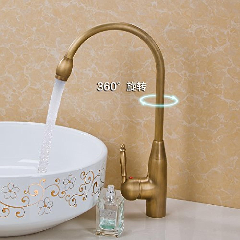 Lvsede Bad Wasserhahn Design Küchenarmatur Niederdruck Waschbecken Warmes Und Kaltes Becken, Das Badezimmer I706 Erhht