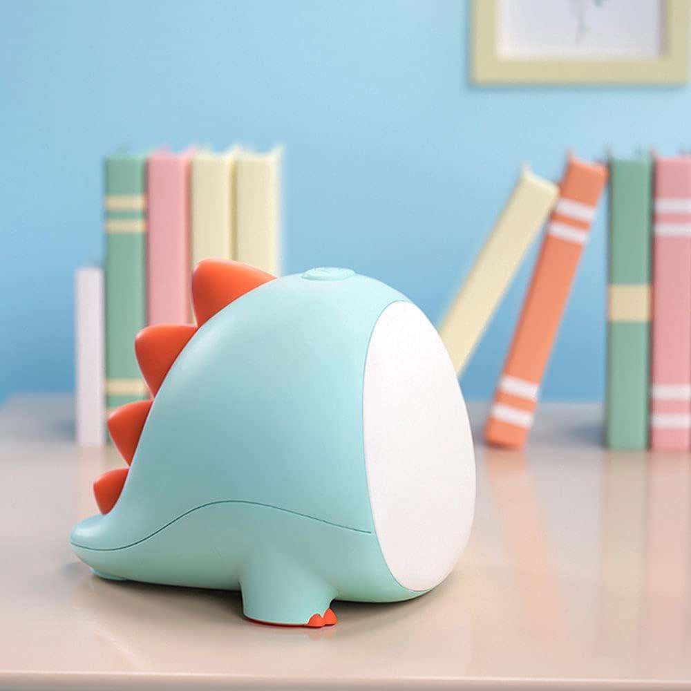 Dinosaur Night Light for Kids Ranking TOP3 Toddler LED Lamp Ligh Max 59% OFF Animal