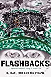 Flashbacks: A Vietnam Soldier's Story 50 Years Later (English Edition)...