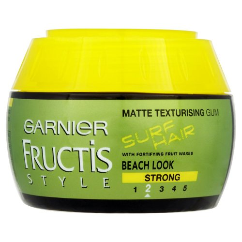 Garnier Fructis Style Surf Pot 150 ml