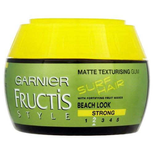 Garnier Fructis Style Surf Pot 150ml