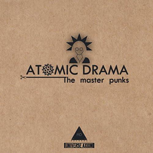 Atomic Drama