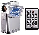JVC DVP5EG MiniDV camcorder