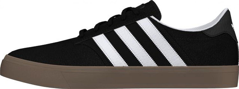 Adidas Seeley II Sports shoes Mens