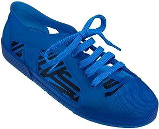 dadd4ca80 Moda - R$150 a R$300 - Calçados / Feminino na Amazon.com.br