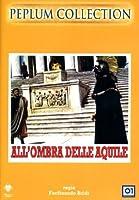 ALLOMBRA DELLE AQUILE - ALLO [DVD] [Import]