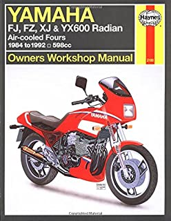 yamaha fz 09 owners manual