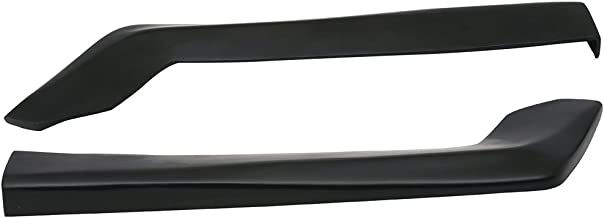 Rear Lip Compatible With Universal   20