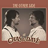 Other Side of Chas & Dave [Import]
