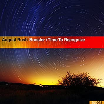 Booster / Time to Recognize