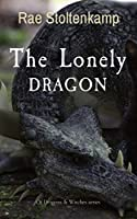 The Lonely DRAGON: Of Dragons & Witches series