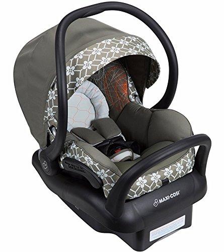 Fantastic Prices! Maxi-Cosi Mico Max 30 Infant Car Seat