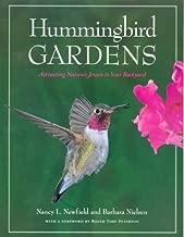 Hummingbird Gardens: Attracting Nature's Jewels to Your Backyard