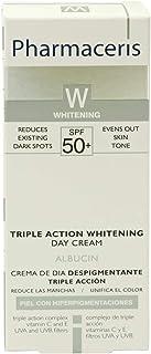 Pharmaceris Albucin Skin Lightening Cream, 30 ml