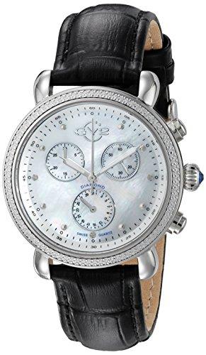 Reloj - Gevril - para - 9810