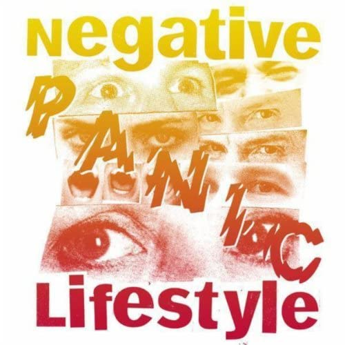 Negative Lifestyle
