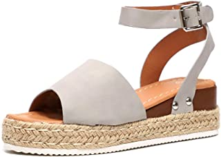meilleur service grand choix de 2019 mode attrayante Amazon.fr : chaussures à talon jaune : Chaussures et Sacs