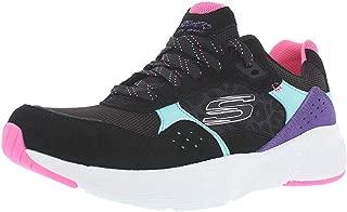 Skechers Kadın Meridian No Worries Sneaker 13020