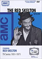 Amc TV: The Red Skelton Show [DVD]