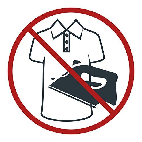 Automatischer Bügler für Hemden und Blusen, Bügelpuppe (Trocknet und bügelt Kleidung automatisch in einem Schritt) (Schnee Weiß/Silber)