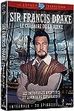 Sir Francis Drake, Le Corsaire de la Reine