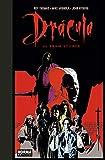Drácula de Bram Stoker Edición Especial en Blanco y Negro: Edición especial en B&N