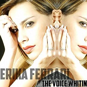 The Voice Whitin