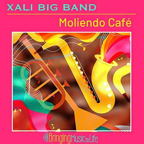 Xali Big Band