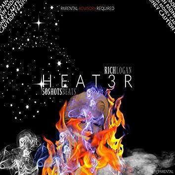 Heat3r