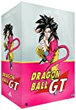 Dragon Ball GT-Intégrale-Coffret Digipack (16 DVD)