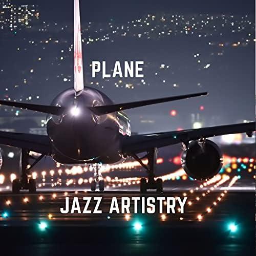 Jazz Artistry