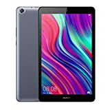 Huawei MediaPad M5 Lite – 8 Inch Android 9.0 Tablet with Full HD Display,...