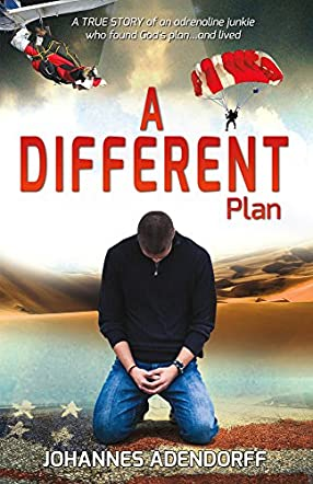 A Different Plan