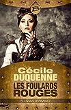Mastermind - Les Foulards Rouges - Saison 1 - Épisode 5: Les Foulards rouges - Saison 1, T1 (French Edition)