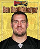 Ben Roethlisberger (Football Heroes Making a Difference)